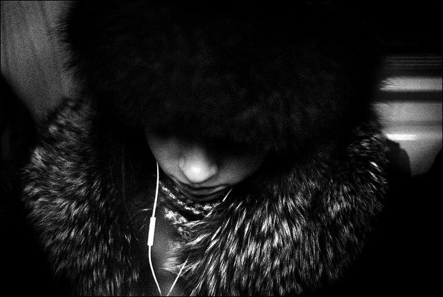 FUR on Flickr.Some photographs published on the guardian recently.