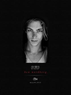Ben Nordberg - Flip video part coming out may 29th.Excited is an understatement!