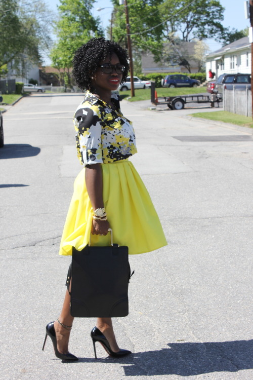 blackfashion:  www.alamodewearhouse.com www,alamodewearhouse.tumblr.com