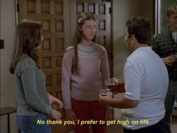dylinquent:  freaks and geeks is literally my favorite show