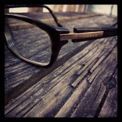 #prada #glasses #myfavoritepair #webstagram #instagood #instaaddict #hipster #oregon #portland #hawthorne #filter #tortoiseshell #fashion   (Taken with instagram)