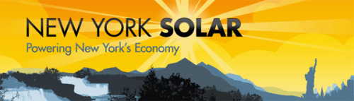 Join us for New York Solar Jobs Days Summer is nearly here, and we're urging Albany to put more of that New York sunshine to work already! It's time to show lawmakers that solar power is a priority for New Yorkers. We're teaming up with an incredible group of organizations to do just that at free community events up and down the state. These New York Solar Jobs Days will feature fun solar demos, training from solar job experts, opportunities to talk with local solar companies, and plenty of ways to show your elected official that you care. Get some sun at the New York Solar Jobs Day nearest you: May 21 on Long Island  May 24 in Buffalo June 7 in New York City  June 11 in Albany  New York Solar Jobs Days are a joint project of Vote Solar, Natural Resource Defense Council, Pace Energy & Climate Center, Alliance for Clean Energy New York, Solar Energy Industries Association, New York Solar Energy Industries Association, Citizen's Campaign for the Environment, Workforce Development Institute, Apollo Alliance, New York League of Conservation Voters, Renewable Energy Long Island, Vision Long Island, The Alliance for a Greater New York, People United for Sustainable Housing, Center for Working Families, Sierra Club, Environment New York and Environmental Advocates of New York.  Read more.