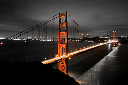 torace:  Golden Gate (by sameermundkur)