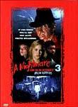 "I am watching A Nightmare on Elm Street 3: Dream Warriors                   ""on to the third movie""                                Check-in to               A Nightmare on Elm Street 3: Dream Warriors on GetGlue.com"