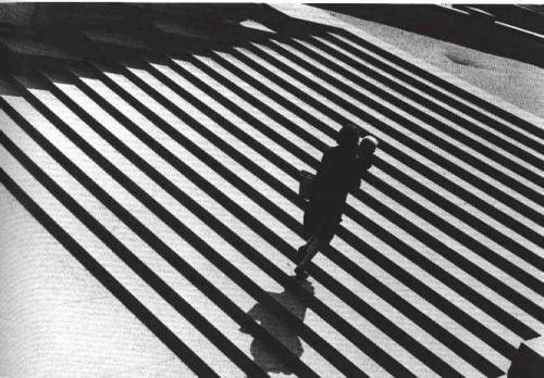 what-floats-my-boat:  Aleksandr Rodchenko1930