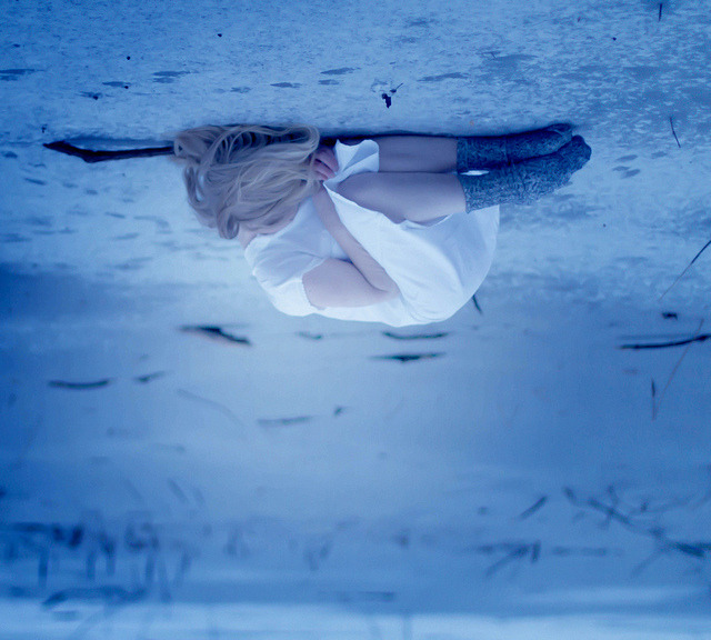 Chrysalis by Patty Maher on Flickr.