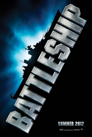 "I am watching Battleship                   ""Can't wait to see Alexander Skarsgard in Battleship!!! Only 4 more days!!""                                            672 others are also watching                       Battleship on GetGlue.com"