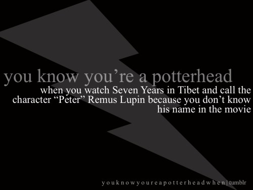 youknowyoureapotterheadwhen:  submission courtesy of imperiousmobility
