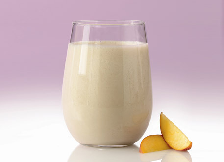 veganrunnergirl:  All About Non-Dairy Milks! Soy MilkSoy milk is made from filtered water and whole soybeans. This milk is the most popular dairy alternative and has the closest nutritional profile to cow's milk. While most brands of soy milk contain the same amount of protein, vitamin D and calcium as cow's milk, other brands of soy milk do not contain any added vitamins or other nutrients. So, always keep your eye on ingredients lists and nutritional information before you make your purchase.Almond MilkAlmond milk is a great alternative to cow's milk when you are looking to cut calories. This nut milk is made from almond base containing filtered water and ground almonds. The bad news about almond milk is that it contains very little protein—just 1 gram per cup. Though most varieties of almond milk are fortified with vitamins and other nutrients, there are others that don't contain vitamin D or calcium.Hemp Milk Hemp milk is made from hemp nut base (filtered water and shelled hemp seed) and contains a slew of healthy nutrients including calcium, vitamin D and a moderate amount of protein.Rice MilkRice milk is a nice option when you want something with a neutral flavor. Though some feel that rice milk is not as creamy as other non-dairy milk alternatives, when fortified, it usually does contain the same amount of calcium and vitamin D as cow's milk. But if you're looking for protein, this probably isn't the milk for you.Oat MilkOat milk is made from oat groats, filtered water, and other grains and beans. If you have a soy allergy, make sure to read the label before buying oat milk as some varieties contain soybeans. Oat milk is mild, with a hint of sweetness and packs a punch when it comes to calcium and vitamin D (again, only if fortified with these nutrients). This powerful grain-based milk also contains 4 grams of protein per cup.Hazelnut MilkHazelnut milk has a smooth, creamy texture and is made from hazelnut base (roasted hazelnuts and filtered water). Like almond milk, hazelnut milk contains far less protein than cow's milk. However, this dairy alternative can contain up to 30% DV of calcium and 25% DV of vitamin D per cup if it is fortified.Coconut MilkThe new cartons of coconut milk popping up in the dairy section are not the same as the canned coconut milk you purchase to make your favorite Thai dish. The ingredients found in refrigerated and shelf-stable coconut milk cartons include coconut cream (water, coconut, guar gum), cane sugar and added nutrients. Canned coconut milk simply contains coconut water (juice). Coconut milk is a good alternative when you want something creamy and sweet. Though this milk offers 30% DV of vitamin D and 50% DV of vitamin B12, it contains little added calcium and just 1 gram of protein per cup. If you're looking to reduce you saturated fat intake, keep in mind that coconut milk is the only non-dairy milk we've seen that contains as much saturated fat as whole cow's milk.
