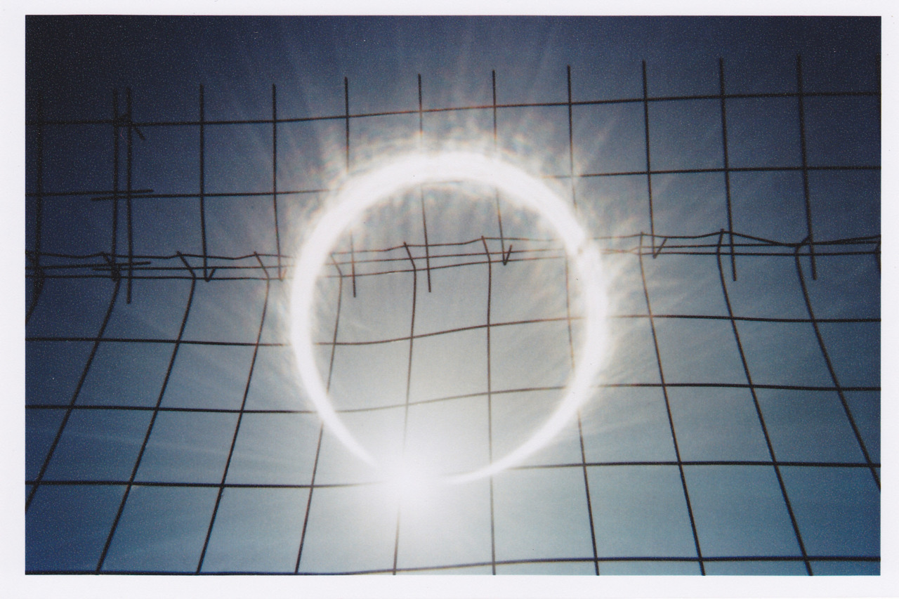 Halo Tiny Toy Camera Sunny 200