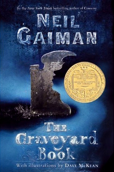 "The Graveyard Book by Neil Gaiman My Rating: 5/5 cups of coffee My Review: ""It takes a graveyard to raise a child.""*****This book is amazing. The characters and the story itself was amazing.Can you imagine having a ghost parents, a guardian and friends? And also living in a creepy graveyard? Well for Nobody Owens also known as Bod, it's normal to have a ghost parents. But Silas his guardian did all the job in raising him well. Silas bring him food and answer every question he asked. Bod has the Freedom of Graveyard, he's free to wander around and that gives me goosebumps. The story is creepy but interesting.While reading this book I feel like I'm trapped in a place like a graveyard. Because Bod can't go outside to the living world. That's what his guardian Silas said.He studied inside the graveyard. The graveyard is the place where he learned his first A B C, reading the name of the dead in a stone and writing it in a piece of paper. That's how he met Scarlett, a girl who wandered around the graveyard and saw him writing his alphabet on a piece of paper.Miss Lupescu, he teach Bod how to Fade, to Fear and how to Dream walked. It helps him a lot when he went to school but ended fast because he make a scene with two bully student. So Silas told him to stop going to that school and stay in the graveyard where he's safe from any harm.I thought this book has no love story but there is. Unfortunately, it does not have a happily ever after like the others. After their encounter with the Jack of all trades who killed Bod's family, Silas make Scarlett forget what happened in the graveyard. That's how their love story end.When Bod reached fifteen, his guardian let him live in the living world. He says that Bod needs to live. So Bod went out of the graveyard saying goodbye to his graveyard friends, family and his guardian Silas. And it makes me sad. It's just, I love the way that the ghost took care of him and raised him well. It's kinda creepy I know. But it's a wonderful journey of his life, not just seeing dead people but playing with them, talking to them and they took care of him.Overall, I love the book. I hope Neil Gaiman write a sequel to this book on how Bod catch up in the living world. I know this is some kind of a children book but I love it. The fantasy that this book has brought me is priceless."