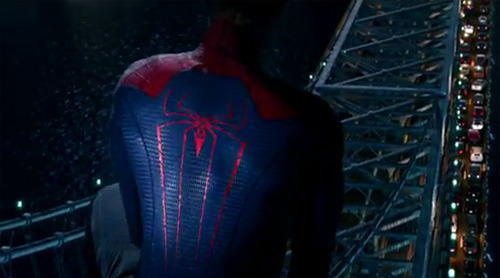 "Four minute ""super preview"" for The Amazing Spider-Man: watch now The Amazing Spider-Man has released what Sony are referring to as a ""super preview"", a four-minute trailer featuring an extended action sequence alongside a host of material cut from the existing trailers and a few new snippets for good measure."