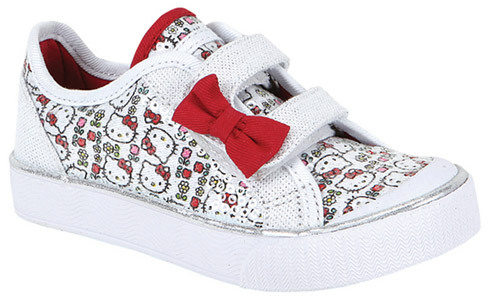 Keds Hello Kitty™ Mimmy H&L