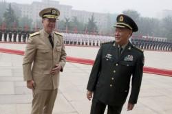 《外交政策》为何非要挑衅中国?