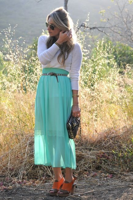 http://stylestreetfashion.tumblr.com/