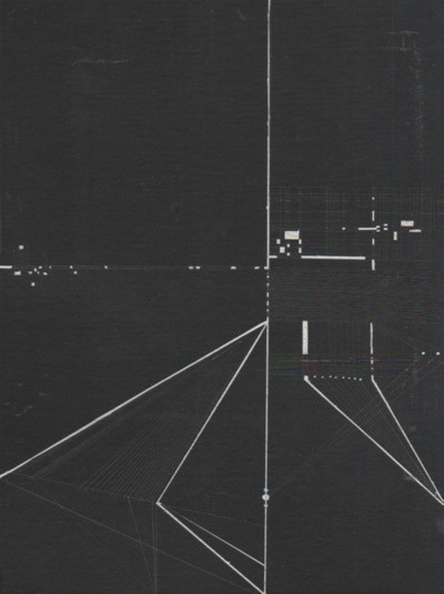 ffffound at http://bit.ly/mXCoij