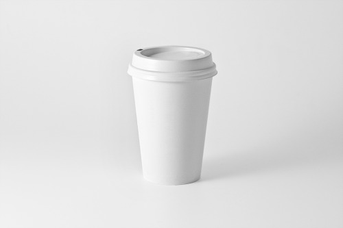 brandspirit:  67/100: Starbucks