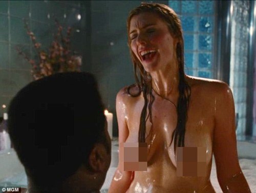 jessica pare pixelated nipples