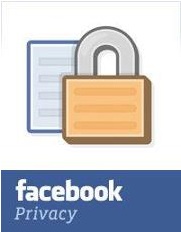 "Facebook Privacy Policy Change Paves Way For Off-Facebook Advertising - Forbes In case you missed it, Facebook has revamped their ""data use policy"" to make it clearer that it can use information about you to display ads to you outside of Facebook."