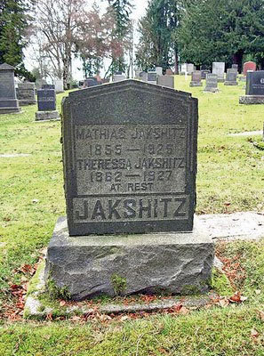I don't know Jakshitz!  (I never met him…) via Funny Signs