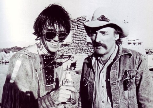 doomandgloomfromthetomb:  SAD MOVIES: A Secret History of Neil Young, 1973-1980 Re-upped.
