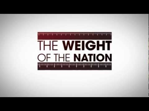 publichealthiseverybodyshealth:  Watch all four parts of Weight of the Nation here. A look inside today's obesity epidemic.