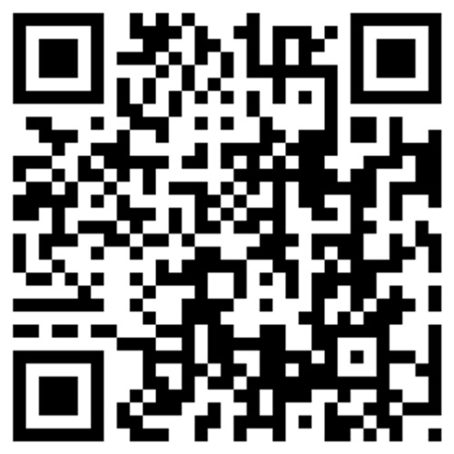 futureproofdesigns.tumblr.com QR Code