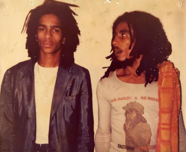 can we all just  don letts for a moment please