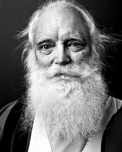 "A Book of Beards (www.bookofbeards.com) on Flickr. Another select from ""A Book of Beards"". Pick up your copy at www.bookofbeards.com"