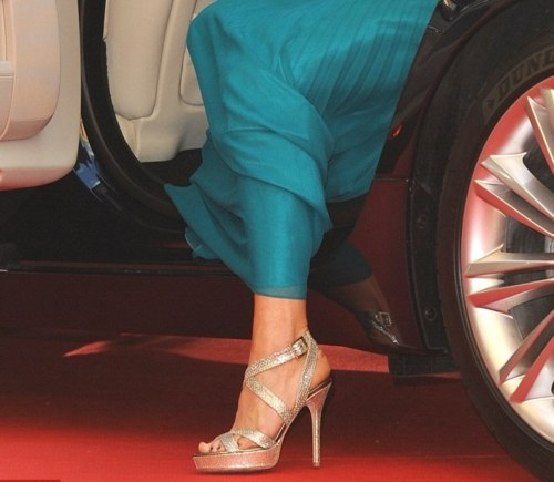 Kate Middleton, Jenny Packham, Jimmy Choo, fashion