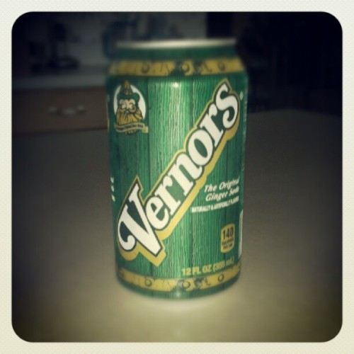 Nectar of the gods. (Taken with instagram)