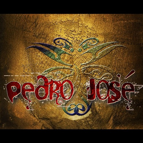 #pedrojosemusic #pedrojose #music #itunes #logo #graphicdesign #artist #singer #singersongwriter #texture  (Taken with instagram)