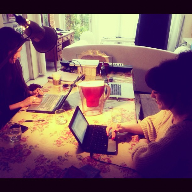 #todays #myfahionreview #office #fashion #bloggers #meeting ! #social #beautiful. There's only one way #up in #style unless you #copy someone !  (Taken with instagram)