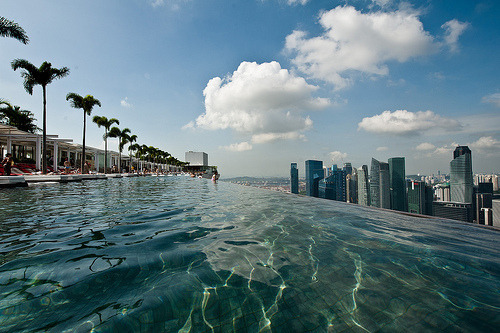 akadrunk:  SINGAPORE MY HOMELAND