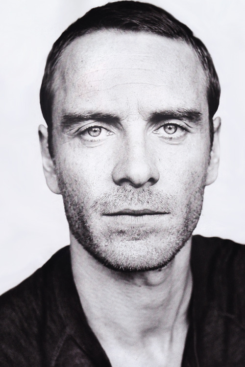 thebearded:  neuewave:  Michael Fassbender photographed by Nathaniel Goldberg for GQ  a little scruff for those into that kind of stuff