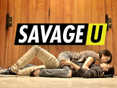 "5 Simple Pieces Of Sex Advice From ""Savage U"" - The Frisky"