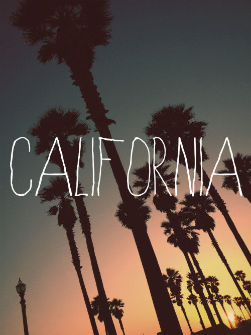 californiadreamingallday:  calisummer365:  Day 84/365  ☀follow californiadreamingallday for similar posts☀