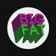 BigFat - Single Page Filterable Portfolio HTML5