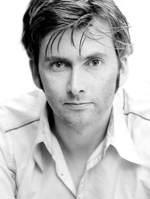 Wow, I completely forgot Tennant Tuesday! mst3kaddict:  Happy Tennant Tuesday to my followers! my-fandom-encyclopedia:  David Tennant, that is all!