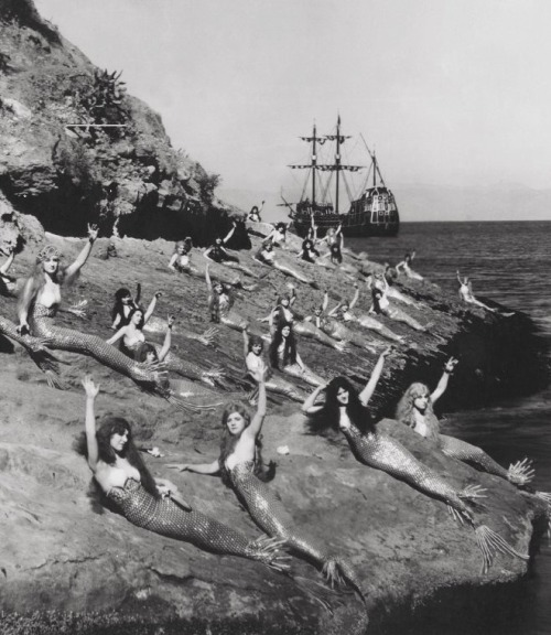 oldhollywood:  Peter Pan (1924, dir. Herbert Brenon) (via)