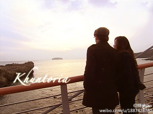 [PHOTOEDIT] 120516 'I MISS YOU' -> Khuntoria cr: rightful owner via KhunToria_WGM Full Size! -Vo