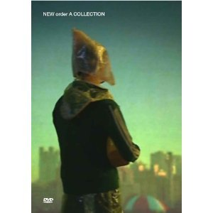 New Order: Item (2005) Arthur Baker (Actor), John Barnes (Actor), Kevin Hewitt (Director) | Rated: NR | Format: DVD 1 new from $90.00 14 used from $13.82 Item is a must-have for any fan of this influential electronic dance pop group. This 2-DVD special addition contains two complete releases-a comprehensive music video compilation and a documentary.