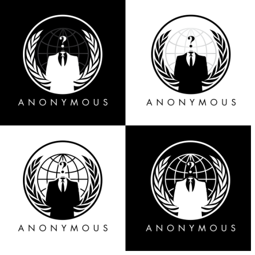 Anonymous Claims Access to Every Secret Government Database Via Gizmodo:  Anonymous has been meek and quiet since the great Sabu treachery, failing to even threaten much of anything. But in a new interview, one of the group's last remaining leaders says Anon has a nuclear card up its sleeve.