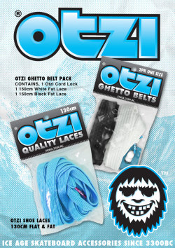 Logo and product design for a new accessory brand OTZI