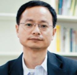 斯伟江:中国司法的前世今生