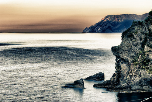 Maranola's coast on Flickr. Tramite Flickr: multiple exposures
