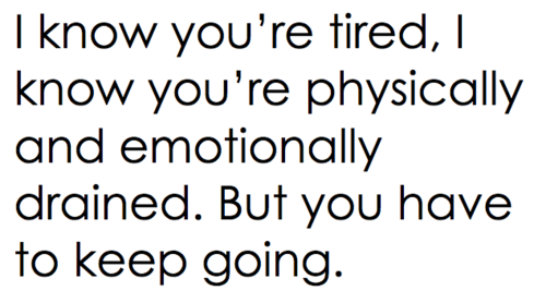 black-and-white-universe:  the-personal-quotes:  personal/relatable post?  Do you love black & white posts? This blog is everything black & white!