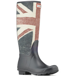Womens Original British Boot | Hunter Boot Ltd
