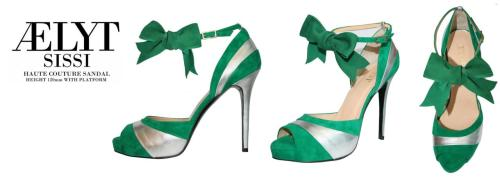 "ÆLYT ""SISSI"" - HAUTE COUTURE SANDAL - HEIGHT 120mm- FULLY CUSTOMIZABLE - GENUINE LEATHER - 101% Made in Italy - SANDALO HAUTE COUTURE - ALTEZZA 120mm - COMPLETAMENTE PERSONALIZZABILE - VERA PELLE - 101% Made in Italy - DISPONIBILE IN PRE-ORDINE info@aelyt.com"