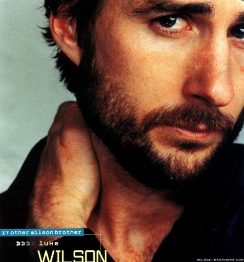luke wilson (via NowHaveFun picture gallery)